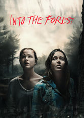 Into the Forest Netflix MX (Mexico)
