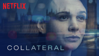 Collateral: Collateral