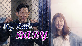 My Little Baby: Season 1