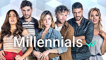 Millennials: Season 1
