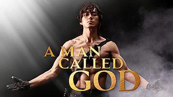 A Man Called God: Season 1