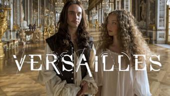 Versailles: Season 3