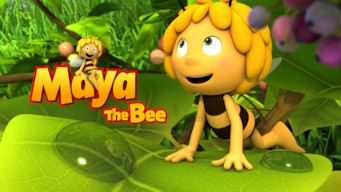 Maya the Bee: Season 2