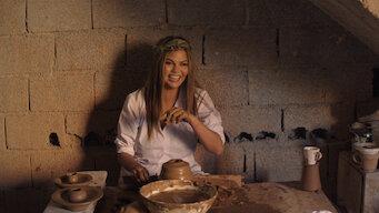 Episode 2: Marrakesh with Chrissy Teigen